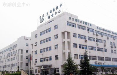 Wuhan Lead Laser Co., Ltd.